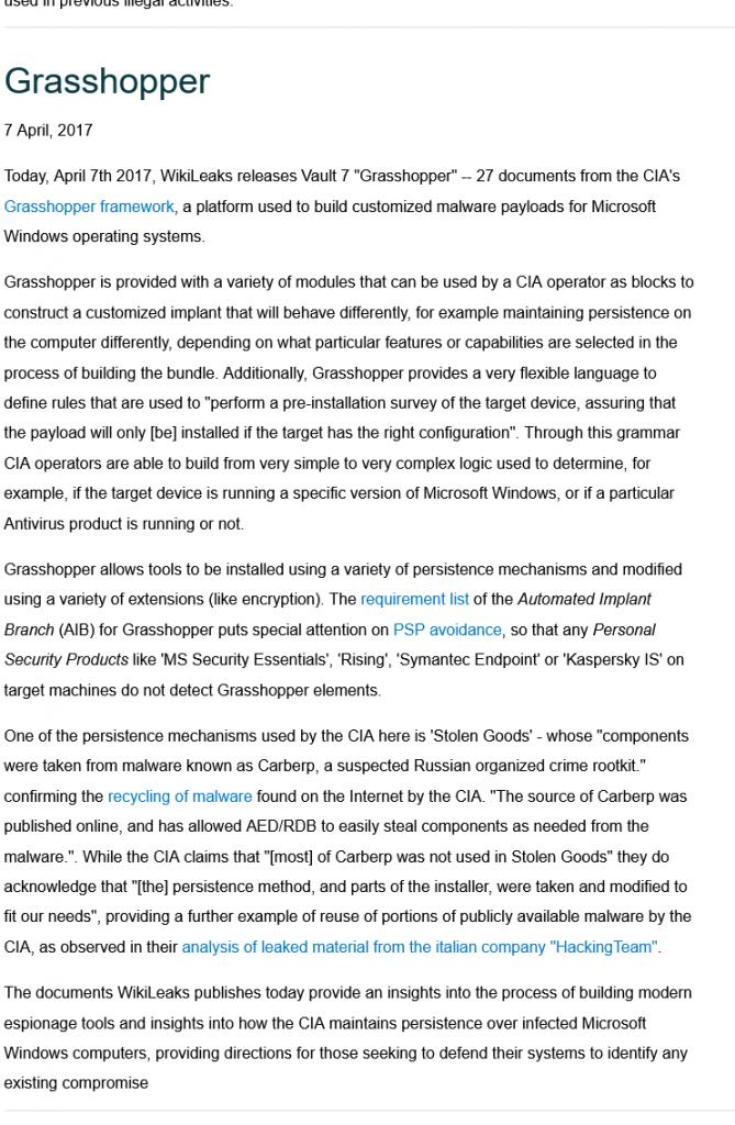screenshot-wikileaks.org-2021.01.05-11_27_40.png