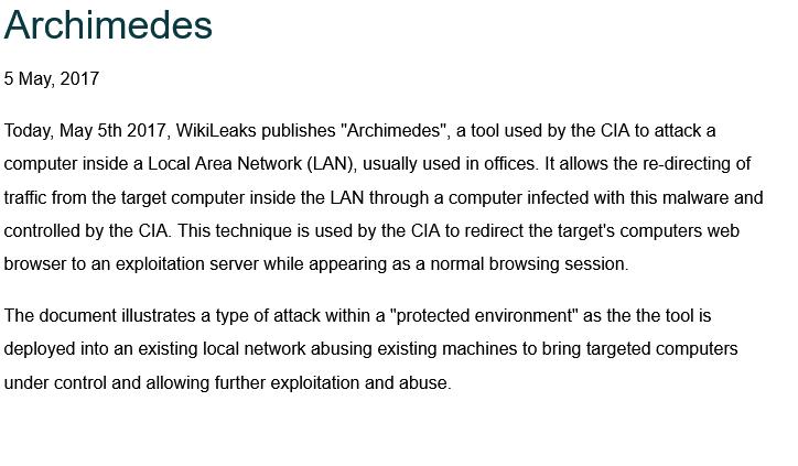 screenshot-wikileaks.org-2021.01.05-11_21_07.png