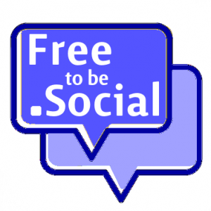 Free to be Social Administrator
