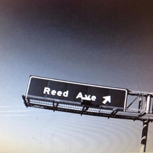 Reed HHW